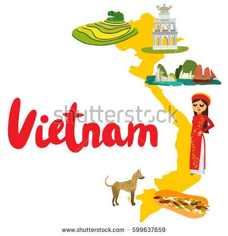 Write an essay about ho chi minh president